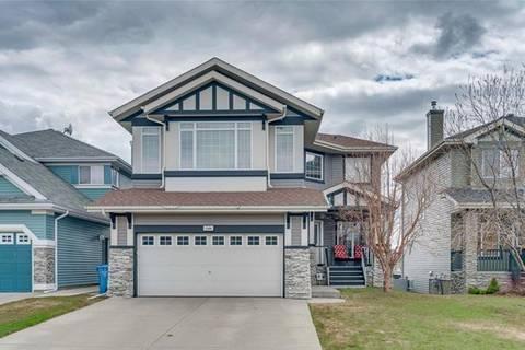 House for sale at 210 Royal Oak Pl Northwest Calgary Alberta - MLS: C4244466