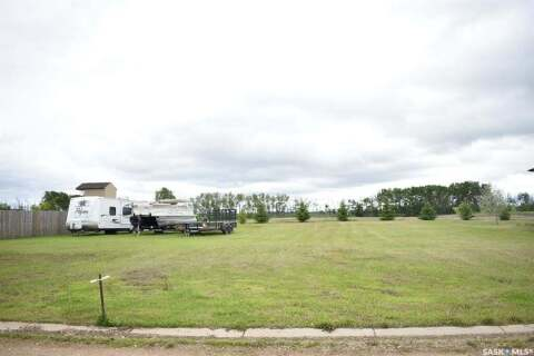 Home for sale at 210 Sanjun Dr Shellbrook Saskatchewan - MLS: SK813830
