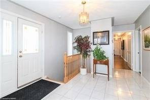 Home for sale at 210 Summit Dr Smith-ennismore-lakefield Ontario - MLS: X4433581