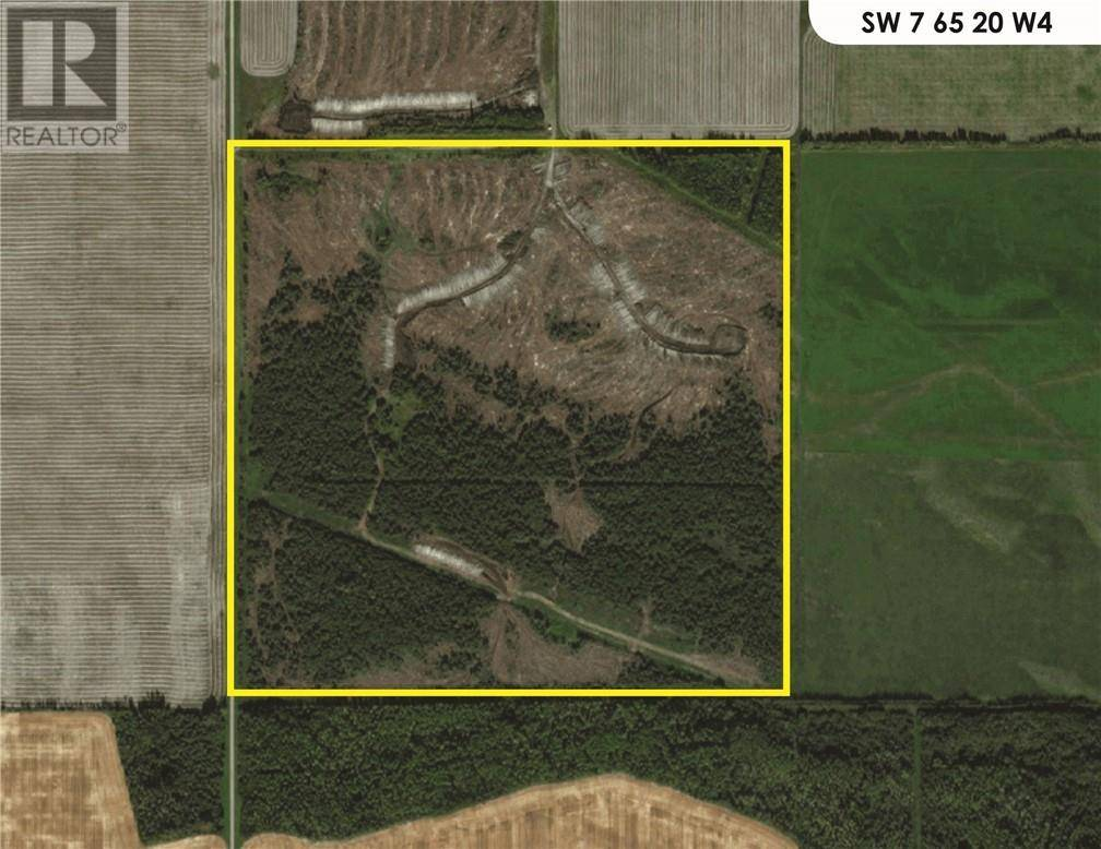 210 Twp Road, Rural Athabasca County   Image 2