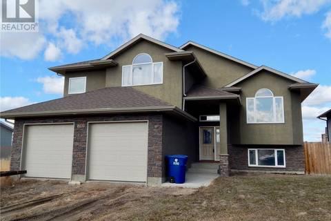 House for sale at 210 Willard Dr Vanscoy Saskatchewan - MLS: SK764100