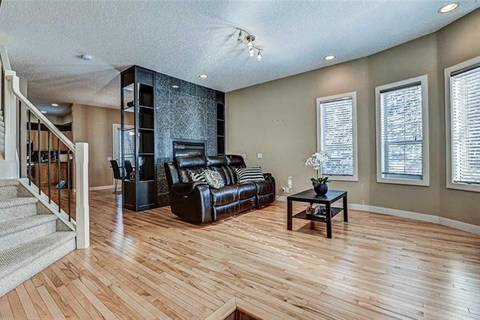 Townhouse for sale at 2100 4 Ave Northwest Calgary Alberta - MLS: C4292646