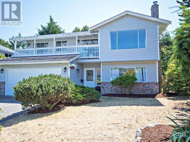 House for sale at 2100 Bay St Nanaimo British Columbia - MLS: 459728
