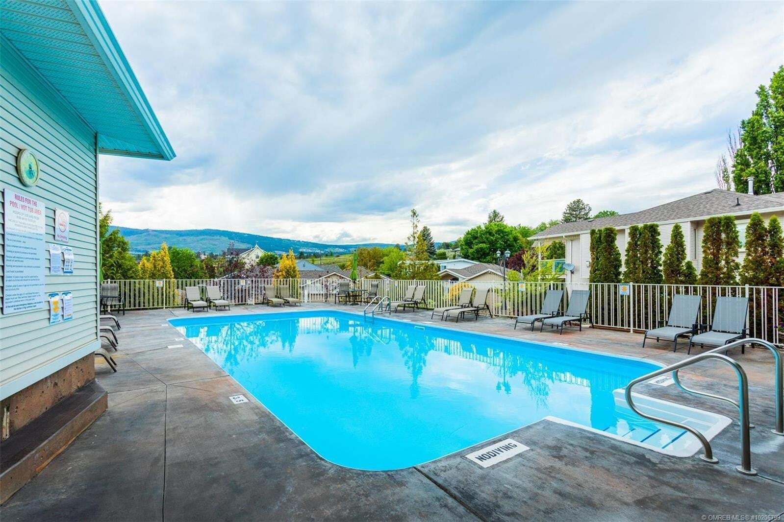 Condo for sale at 2100 Boucherie Rd West Kelowna British Columbia - MLS: 10206799
