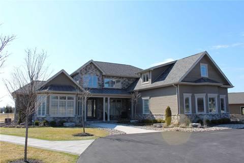 House for sale at 2100 Breezy Point Rd Smith-ennismore-lakefield Ontario - MLS: X4376648