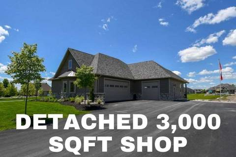 2100 Breezy Point Road, Smith-ennismore-lakefield | Image 2