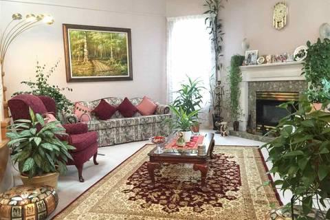 House for sale at 2100 Davies Ct Richmond British Columbia - MLS: R2428289