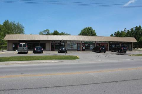 Commercial property for lease at 2100 Metro Rd Georgina Ontario - MLS: N4690702