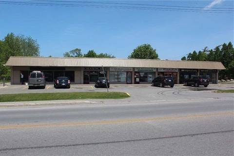 Commercial property for sale at 2100 Metro Rd Georgina Ontario - MLS: N4248021