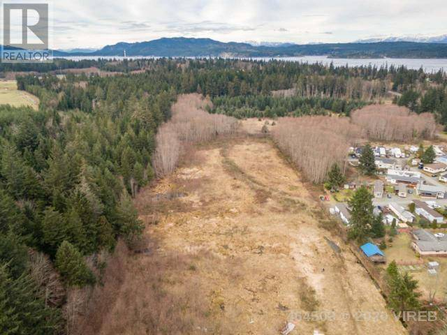 Home for sale at 2100 Perkins Rd Campbell River British Columbia - MLS: 464508
