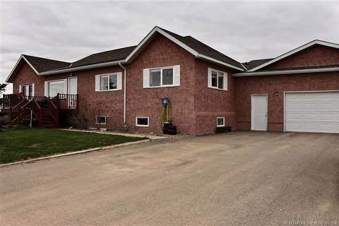 Home for sale at 21001 Range Road 16-2  Milk River Alberta - MLS: LD0167904