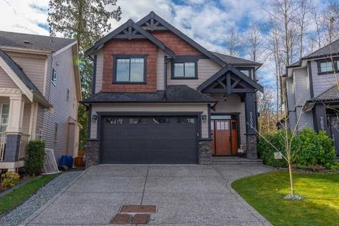 House for sale at 21004 76a Ave Langley British Columbia - MLS: R2448160