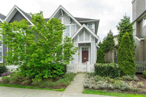 Townhouse for sale at 21004 80 Ave Langley British Columbia - MLS: R2463443