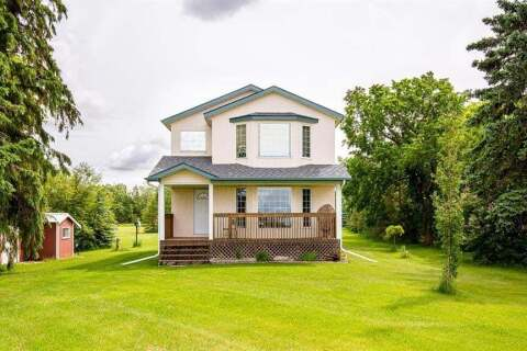 House for sale at  21006 Township Road 430  Rural Camrose County Alberta - MLS: A1006331
