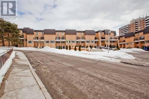 2101 - 100 Mornelle Court, Toronto   Image 2