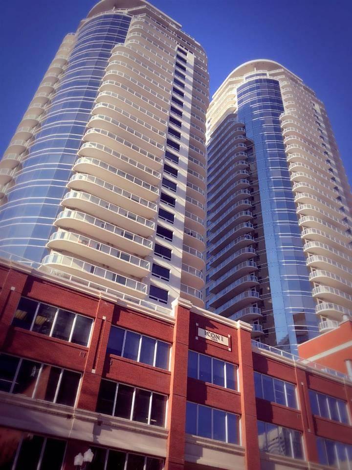 2101 - 10152 104 Street Nw, Edmonton | Image 1
