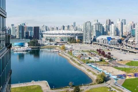 Condo for sale at 1128 Quebec St Unit 2101 Vancouver British Columbia - MLS: R2506970