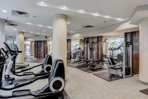 Apartment for rent at 12 Yonge St Unit 2101 Toronto Ontario - MLS: C4925818