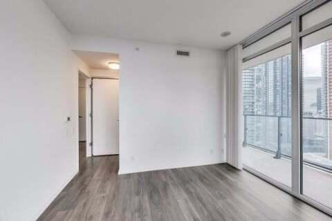 Condo for sale at 125 Peter St Unit 2101 Toronto Ontario - MLS: C4951089