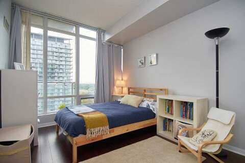 Condo for sale at 15 Windermere Ave Unit 2101 Toronto Ontario - MLS: W4963531