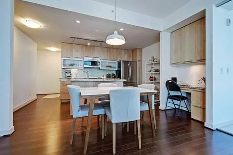 Condo for sale at 215 13 Ave Southwest Unit 2101 Calgary Alberta - MLS: C4277656