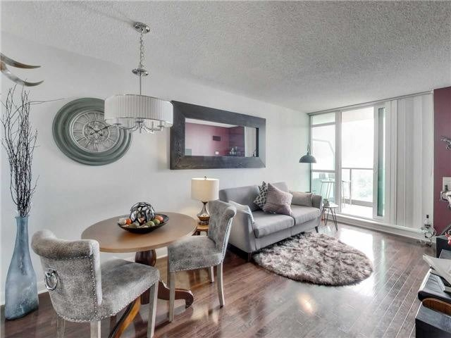 Sold: 2101 - 225 Sherway Gardens Road, Toronto, ON