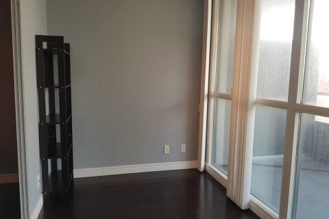 Apartment for rent at 23 Hollywood Ave Unit 2101 Toronto Ontario - MLS: C5085359
