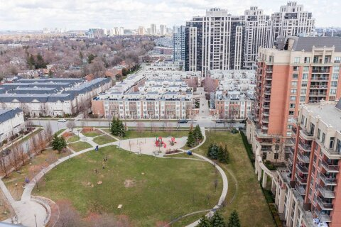 Condo for sale at 28 Harrison Garden Blvd Unit 2101 Toronto Ontario - MLS: C4967841