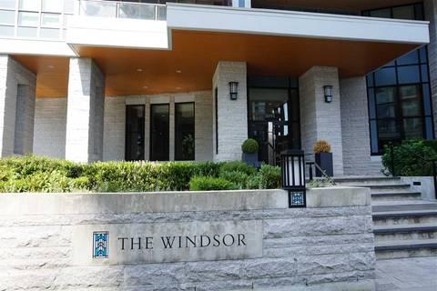 Condo for sale at 3096 Windsor Gt Unit 2101 Coquitlam British Columbia - MLS: R2397360
