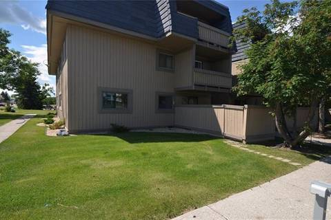 Condo for sale at 3115 51 St Southwest Unit 2101 Calgary Alberta - MLS: C4242807