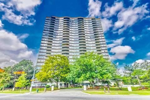 2101 - 3151 Bridletowne Circle, Toronto   Image 1
