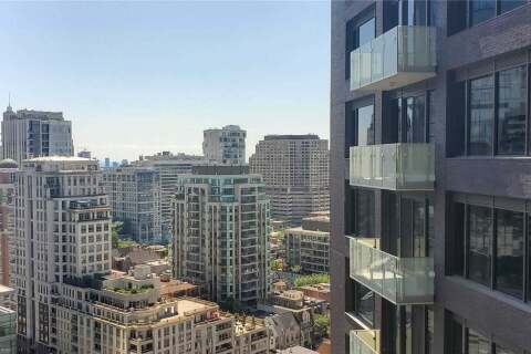 Condo for sale at 32 Davenport Rd Unit 2101 Toronto Ontario - MLS: C4933298