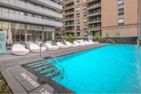 Condo for sale at 42 Charles St Unit #2101 Toronto Ontario - MLS: C5080689
