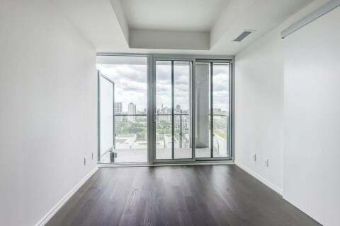 Apartment for rent at 5 Soudan Ave Unit 2101 Toronto Ontario - MLS: C4851276