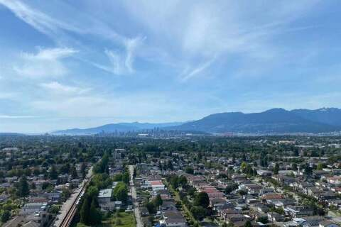 Condo for sale at 5058 Joyce St Unit 2101 Vancouver British Columbia - MLS: R2479047