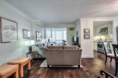 Condo for sale at 7 Bishop Ave Unit 2101 Toronto Ontario - MLS: C4668132