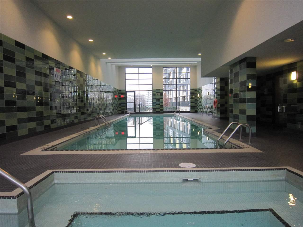 For Sale: 2101 - 8 Smithe Mews, Vancouver, BC | 3 Bed, 2 Bath Condo for $2,390,000. See 13 photos!