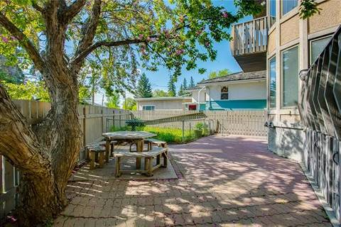House for sale at 2101 Home Rd Northwest Calgary Alberta - MLS: C4249310