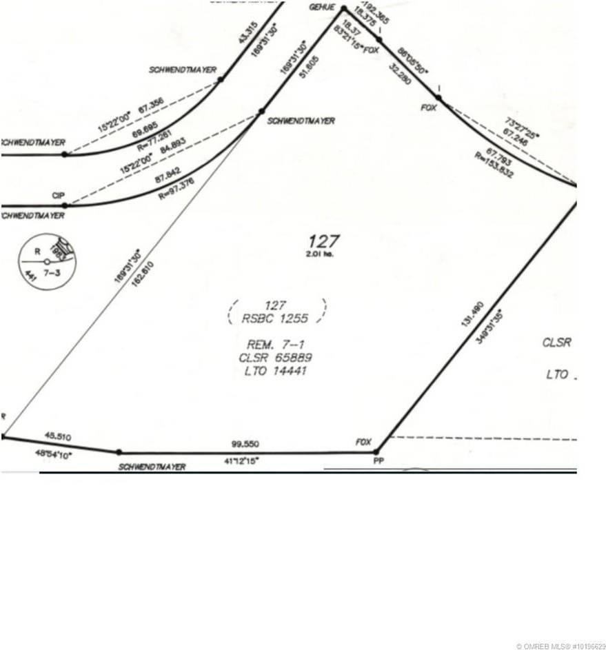 Residential property for sale at 2101 Old Okanagan Hy West Kelowna British Columbia - MLS: 10196629