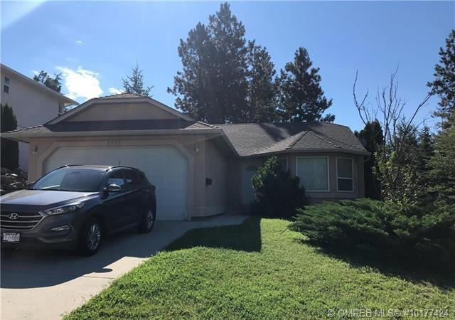 Removed: 2101 Sunview Drive, West Kelowna, BC - Removed on 2020-02-08 05:09:24