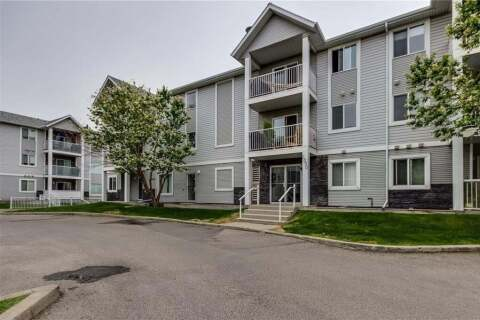 Condo for sale at 2101 Valleyview Pk SE Calgary Alberta - MLS: C4300803