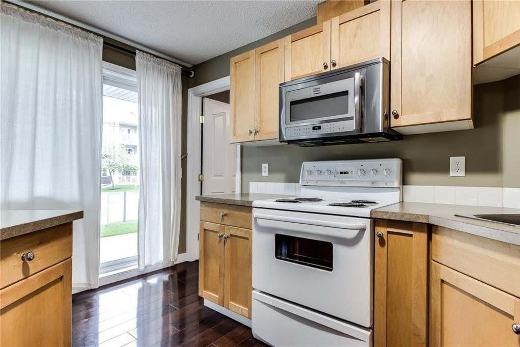 Condo for sale at 2101 Valleyview Pa SE Dover, Calgary Alberta - MLS: C4300803