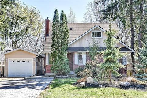 House for rent at 2101 Woodcrest Rd Ottawa Ontario - MLS: 1149950