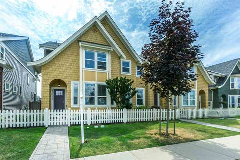 Townhouse for sale at 21014 77a Ave Langley British Columbia - MLS: R2383321