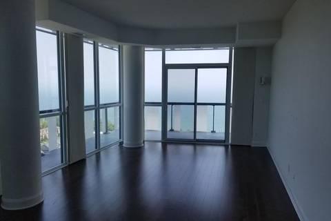 Apartment for rent at 1 Hurontario St Unit 2102 Mississauga Ontario - MLS: W4681311