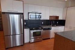 Apartment for rent at 1 Valhalla Inn Rd Unit 2102 Toronto Ontario - MLS: W4806551