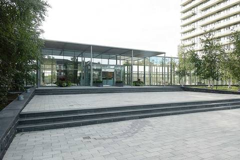 Condo for sale at 103 The Queensway Ave Unit 2102 Toronto Ontario - MLS: W4667245