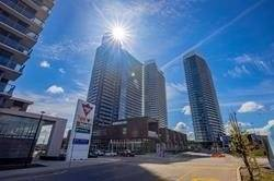 Apartment for rent at 121 Mcmahon Dr Unit 2102 Toronto Ontario - MLS: C4622691