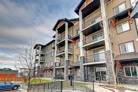 Condo for sale at 130 Panatella St Northwest Unit 2102 Calgary Alberta - MLS: C4278566