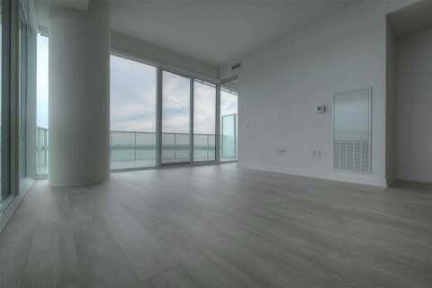 Apartment for rent at 15 Queens Quay Unit 2102 Toronto Ontario - MLS: C4934130